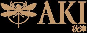 Aki Malta